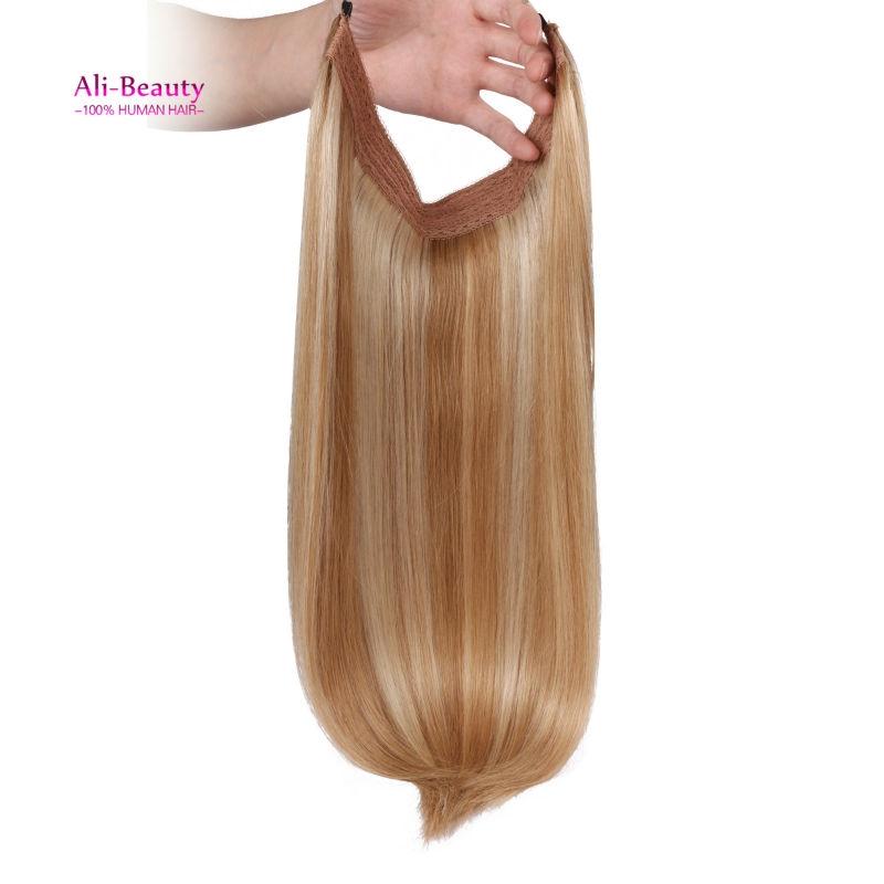 52 63 Here Http Ali0d7 Worldwells Pw Go Human Hair Extensionsvirgin