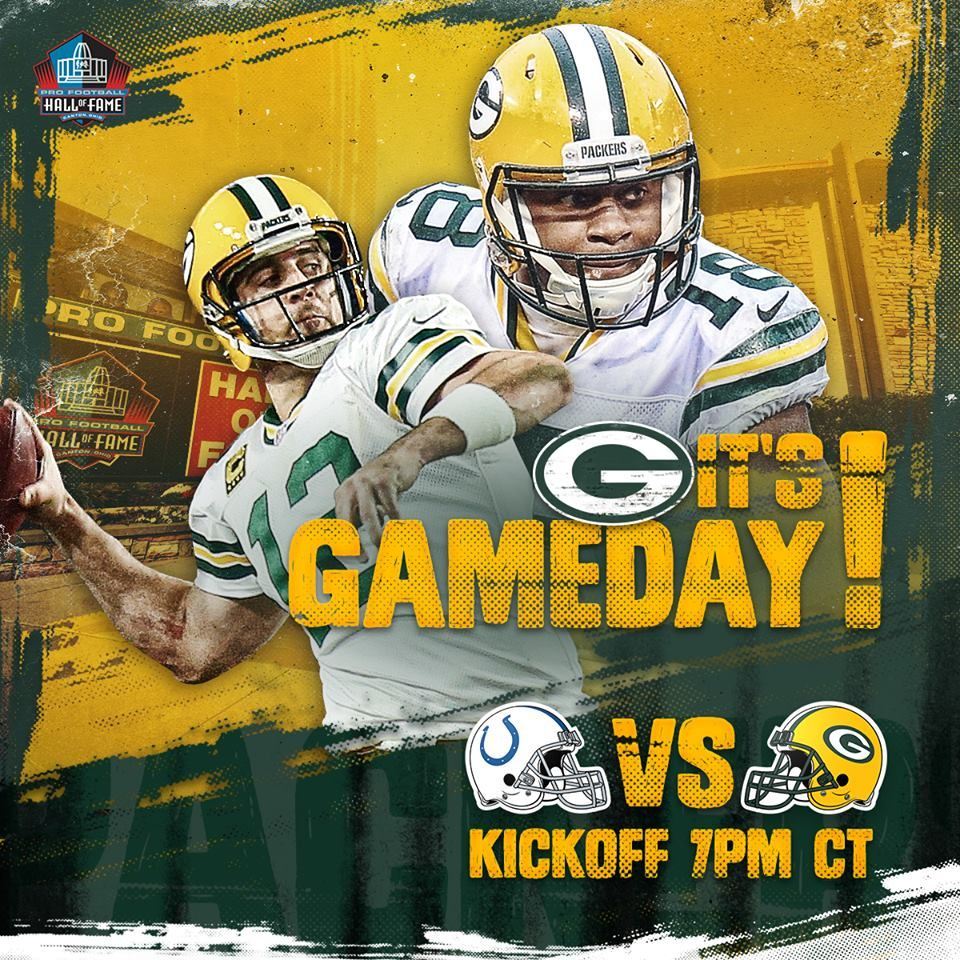 Pin By Cilade On Green Bay Packers Green Bay Packers Indiana Colts Green Bay