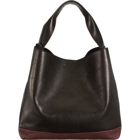Marni Bucket Hobo Bag at Barneys.com | Accessories | Pinterest ...