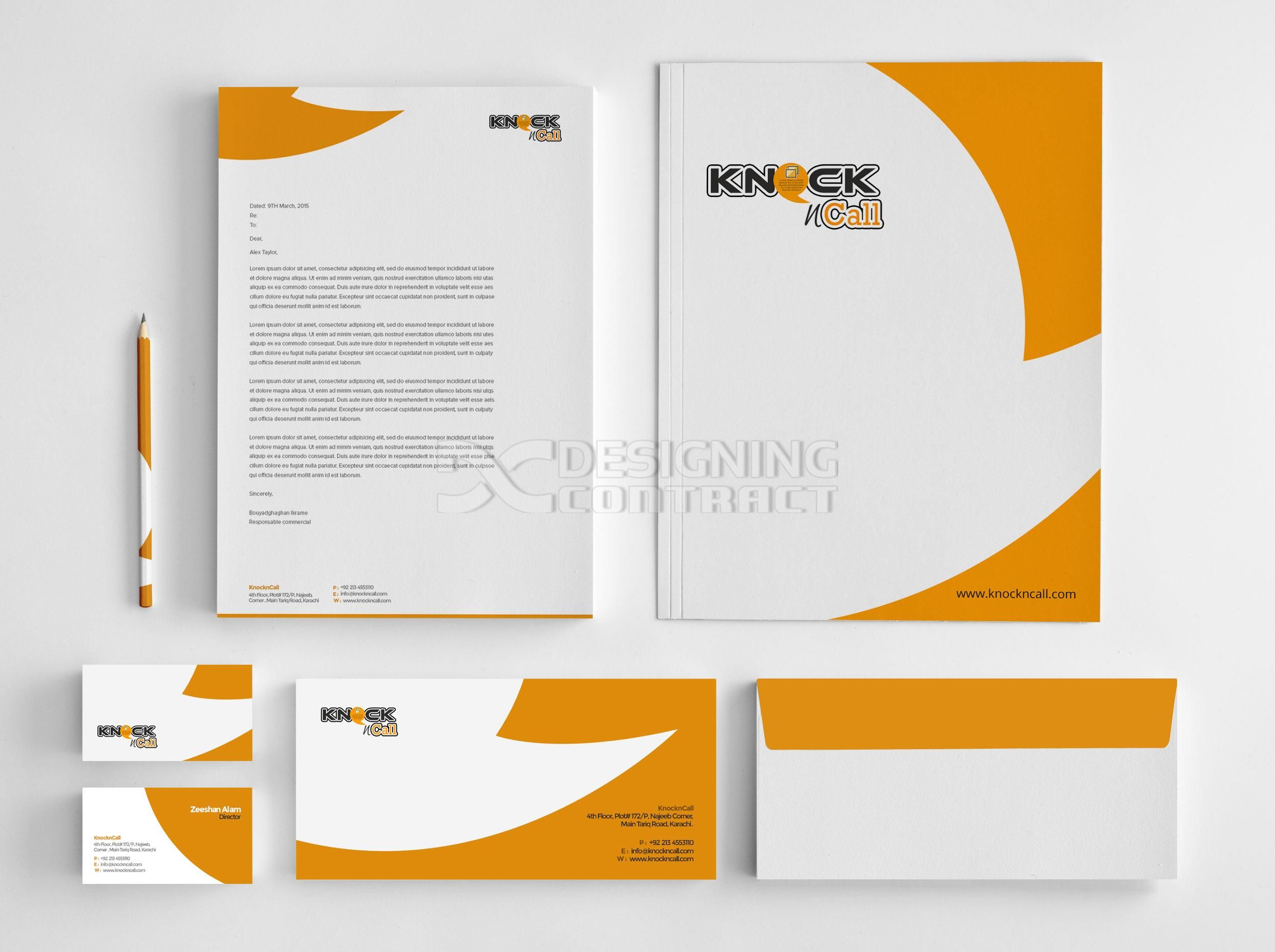 #businessstationery #flyerdesign #brochuredesign #businesscarddesign #hirestationerydesigner #branding #marketing #businessstationerydesign #buybrochuredesign