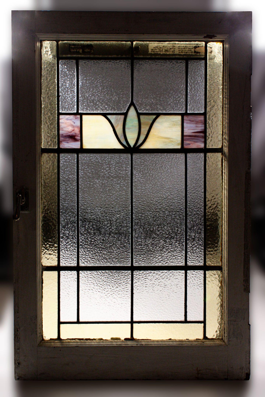 Pin By Hertha Geredien On Doors Art Deco Windows Antique Stained Glass Windows Stained Glass Windows Stained Glass
