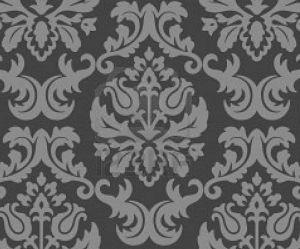 Victorian Gothic Patterns 80 Photos Ideas In
