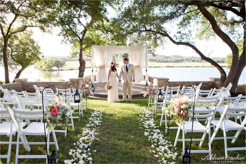 Avery ranch golf club austin wedding venues pinterest golf avery ranch golf club photos ceremony reception venue pictures rehearsal dinner location pictures texas austin and surrounding areas junglespirit Images