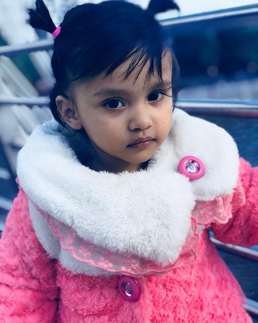 Baby pooh aashviaashvipicsgirlsbabycutecutebabiesinstagram