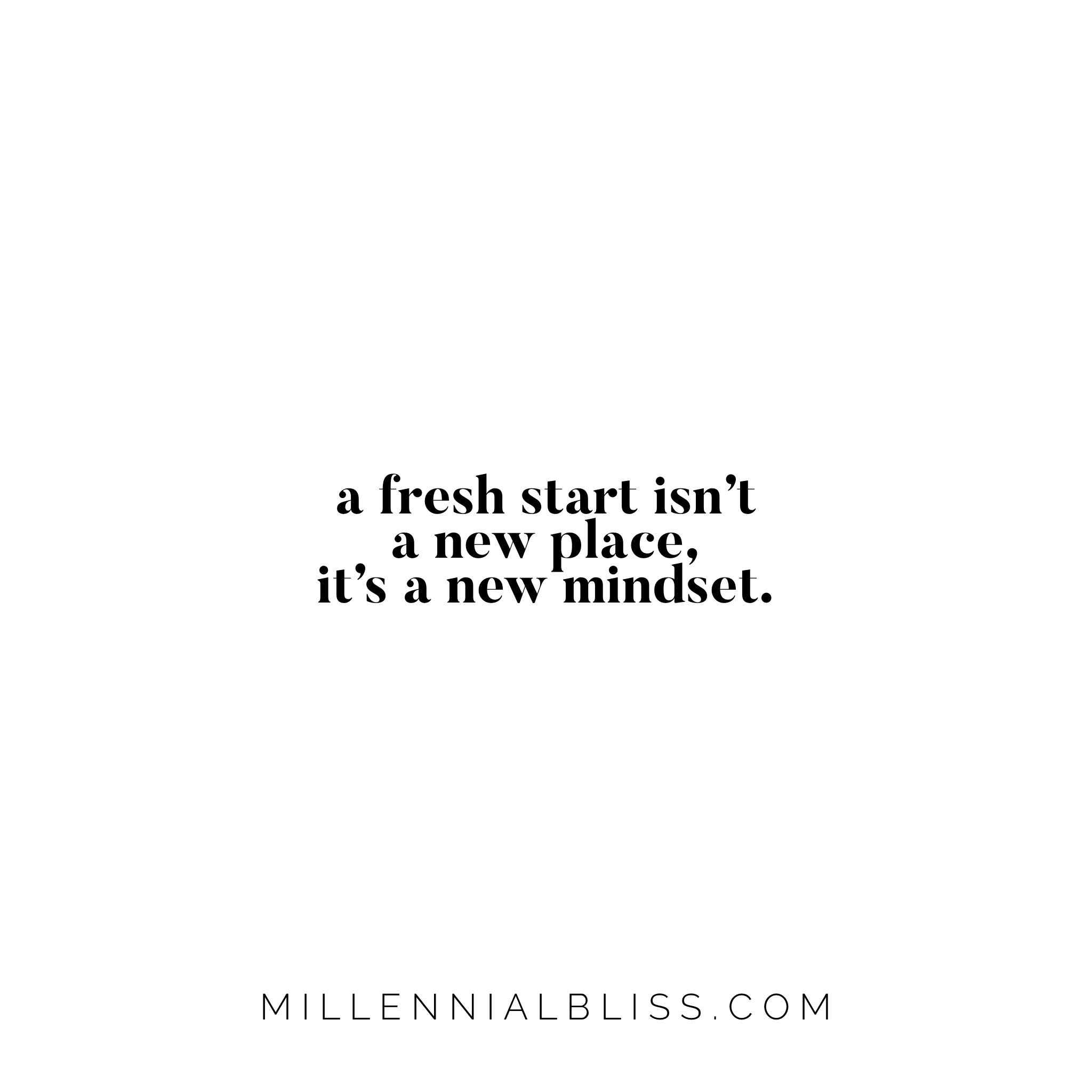 Fresh Start Quotes New Me Quotes New Beginning Quotes Start Quotes