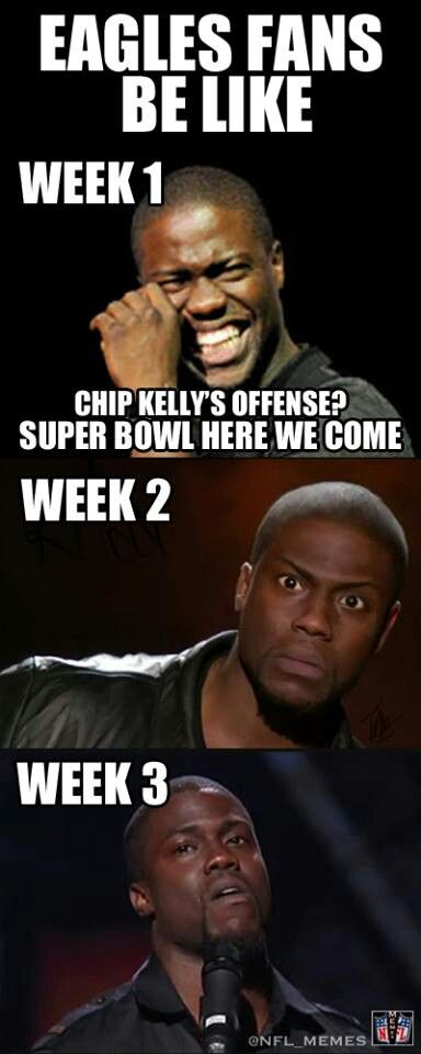 Im Hella Weak Hehehe Eagles Memes Eagles Fans Nfl Funny