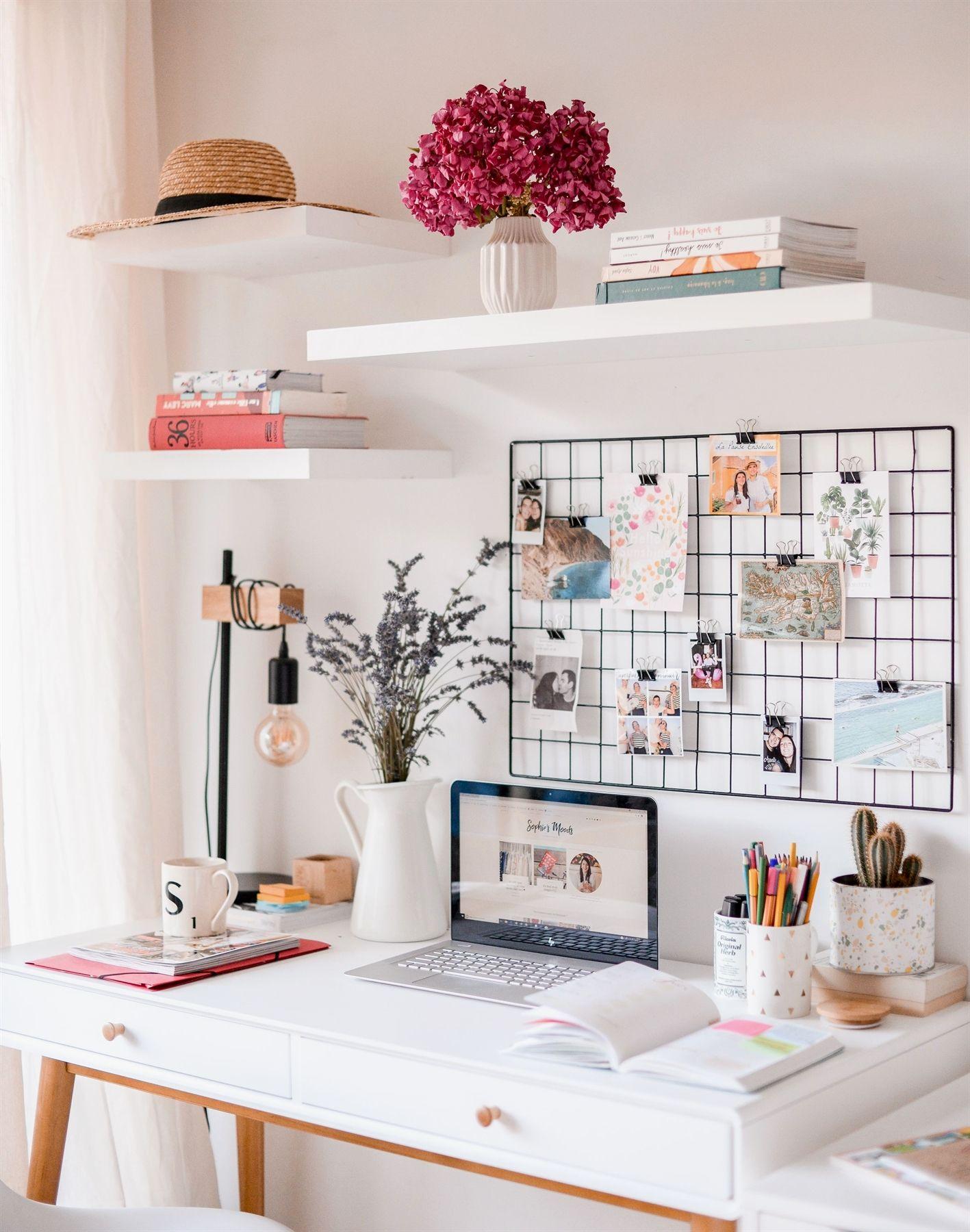Cheap Interior Decor Saleprice 24 Study Room Decor Small
