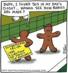 Latest Funny Christmas 46 ideas humor christmas funny hilarious for 2019 46 ideas humor christmas funny hilarious for 2019 #funny #humor 2