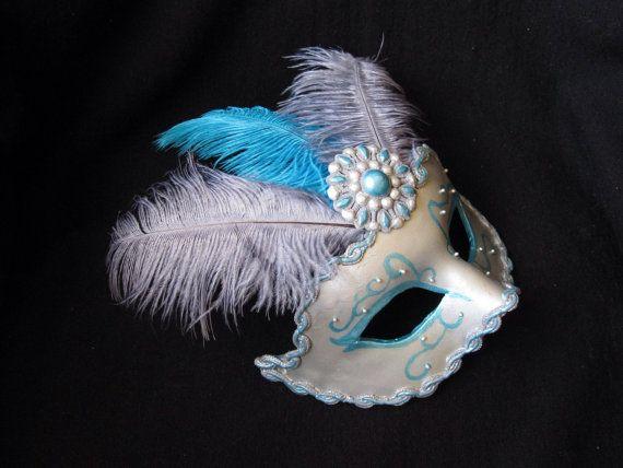 Mask Decoration Ideas Interesting Fifty Shades Of Grey Theme Fondantgumpaste Mask Cake Topper Decorating Inspiration