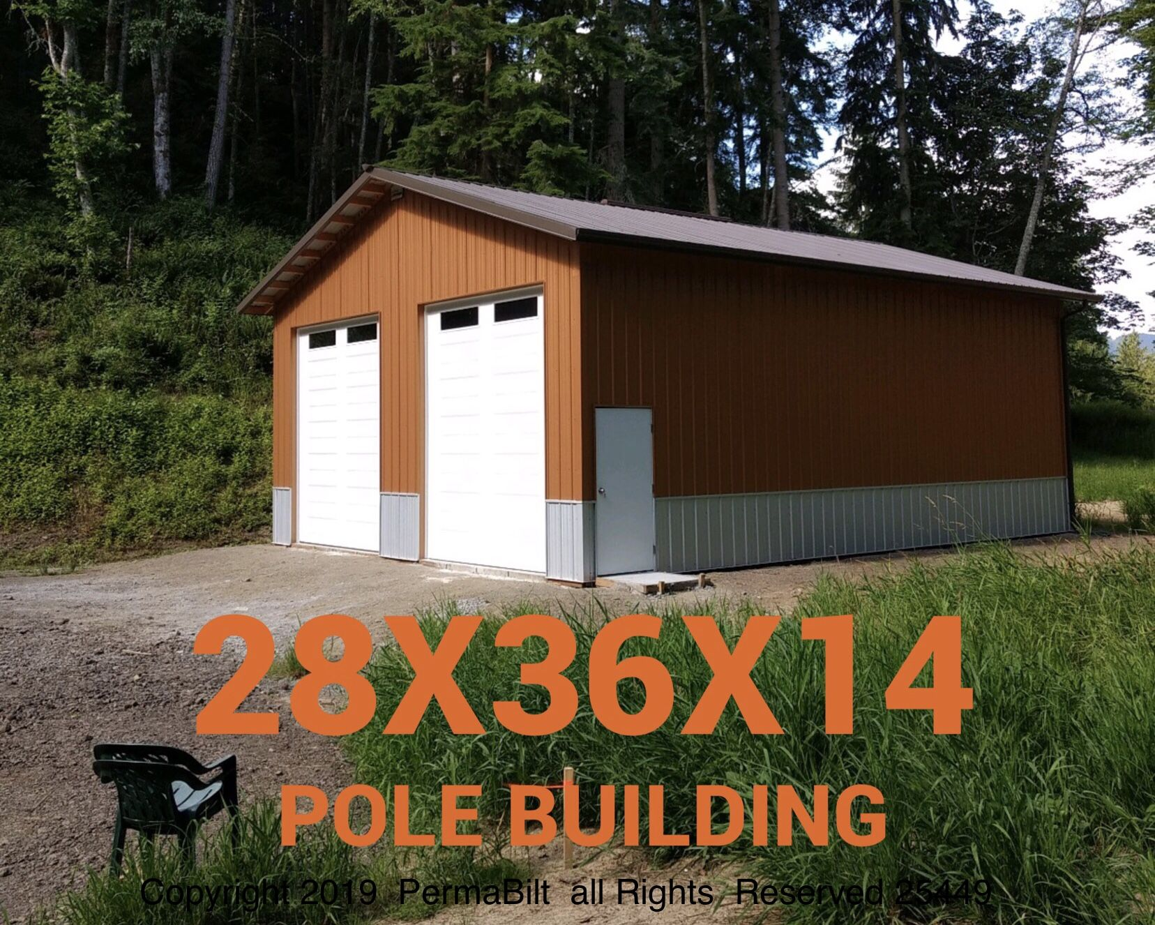 Gallery Pole Buildings Pole Barn Designs Post Frame Building