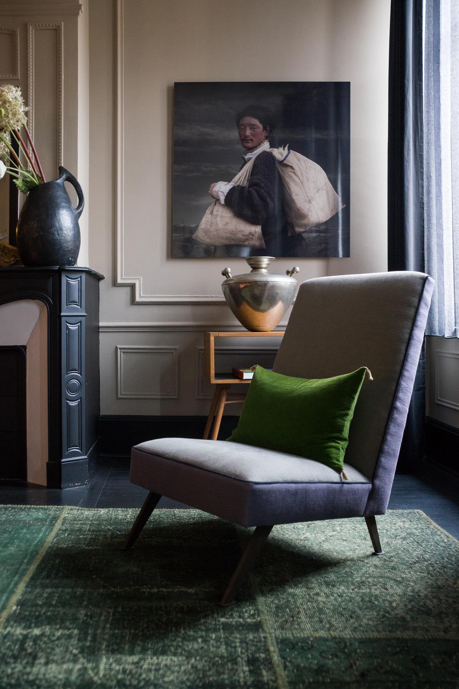 Maison D Hote Villa 1901 Nancy Maison D Hotes Deco Chambre Cocooning Idees Pour La Maison