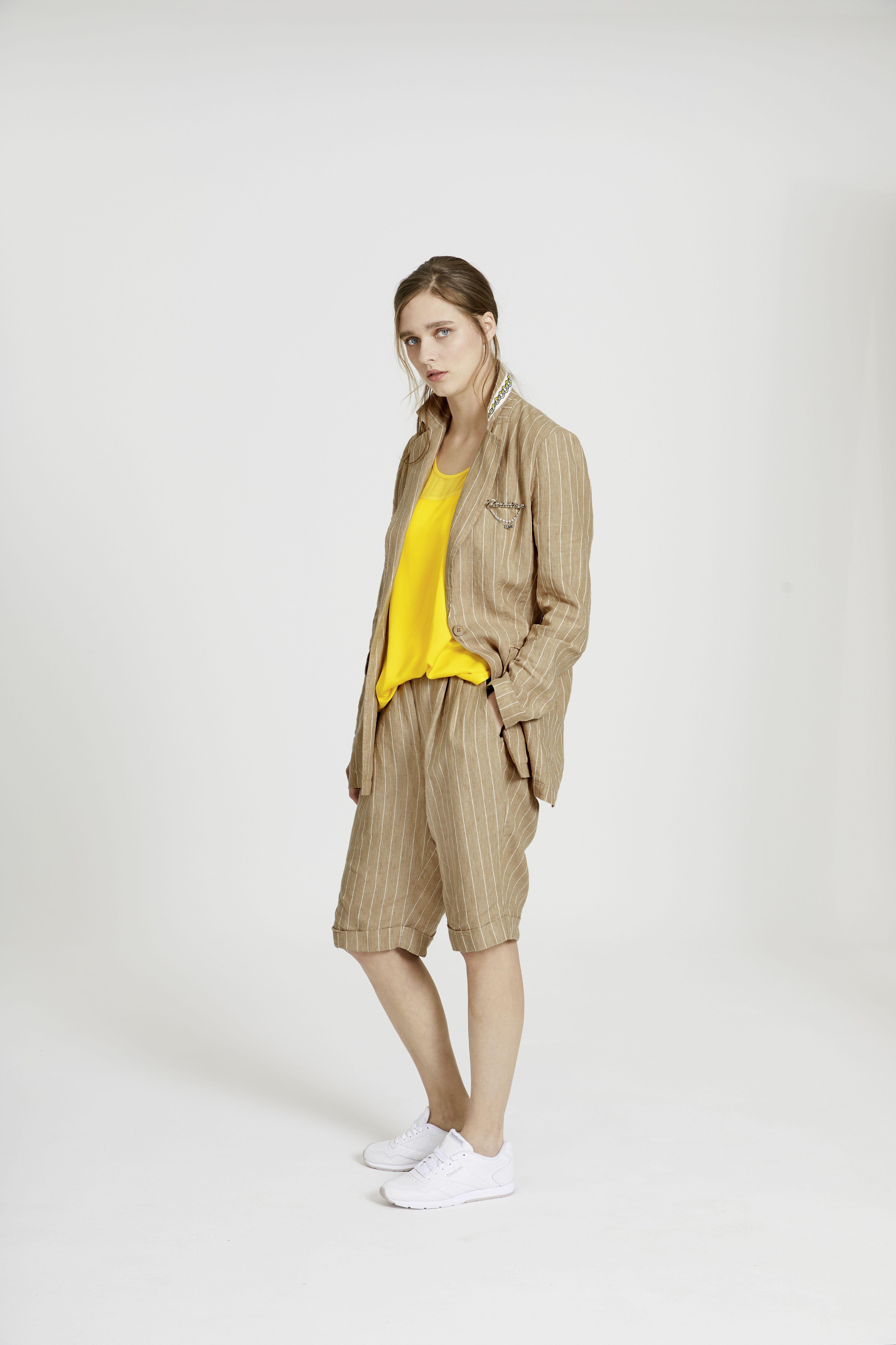 Pin von Marc Aurel Fashion auf Spring/Summer 2020 ...