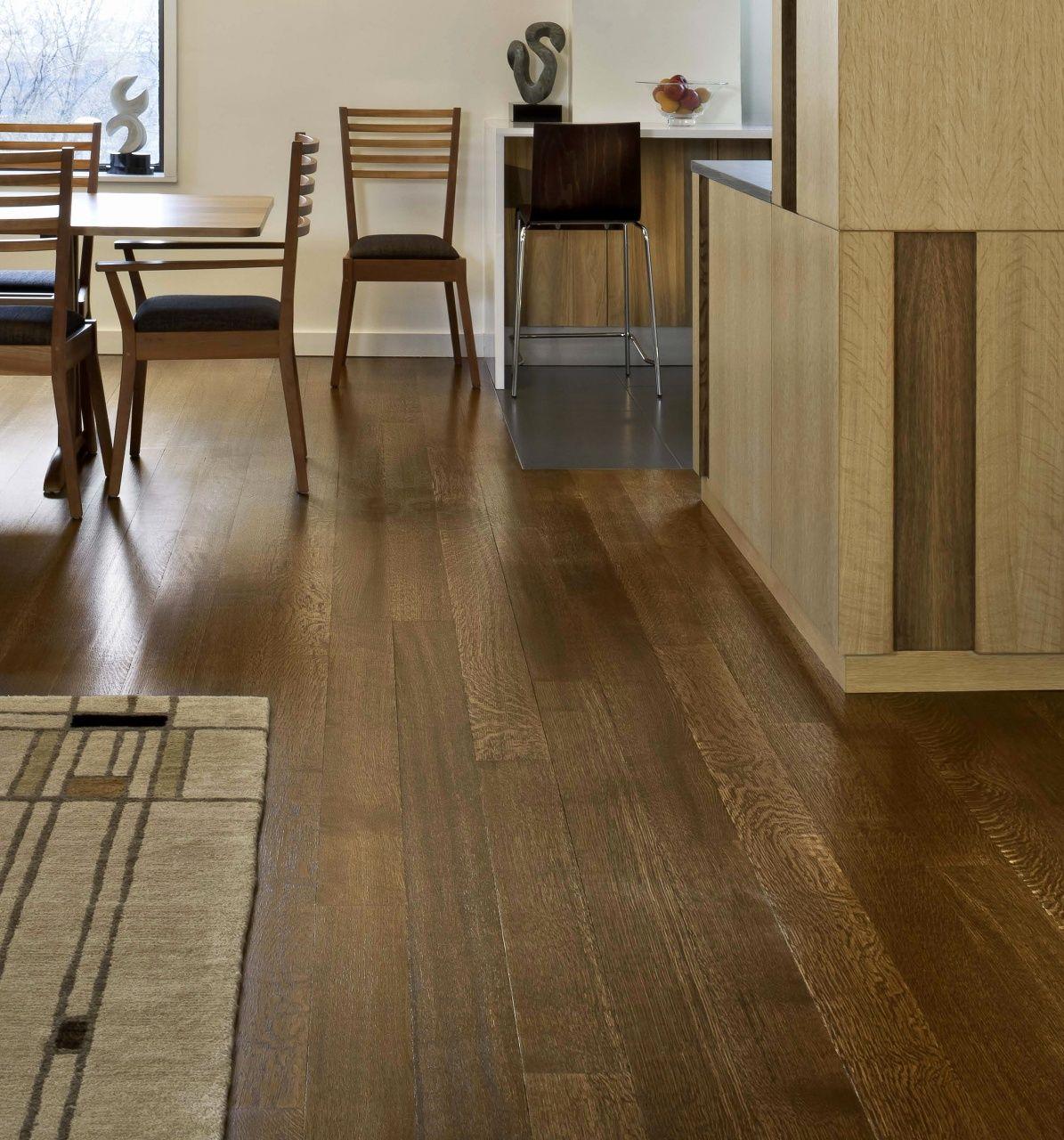 Vinyl Plank Flooring Pros And Cons In 2020 Wood Floors Wide Plank Engineered Wood Floors Luxury Vinyl Plank Flooring