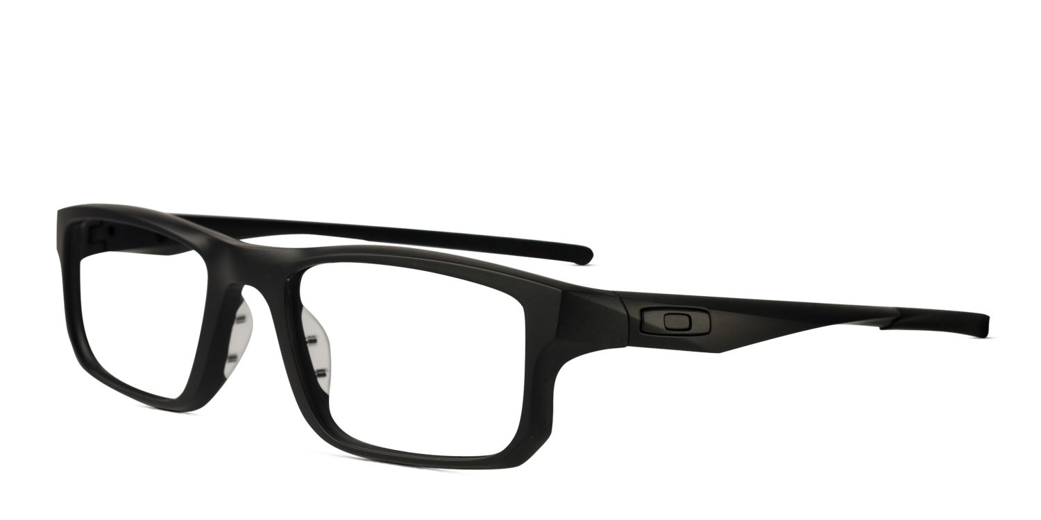 df1608e88a Oakley Voltage Prescription Eyeglasses