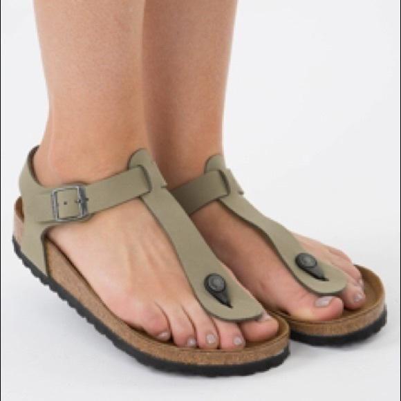 9298564ed878  Birkenstock1774  summer2015  kairo  khaki  sandalo  fashion  casual   plantare  streetwear  freetime  reggiocalabria