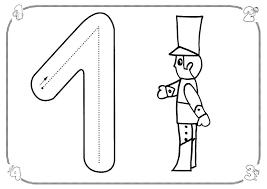 Resultado De Imagen Para Dibujos Para Pegar Papelitos Fichas Educacion Infantil Grafomotricidad