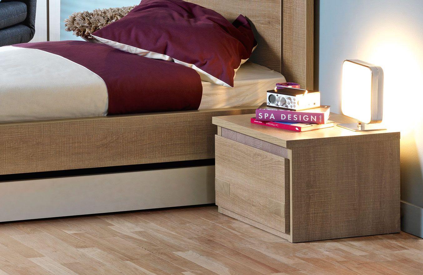 meubles gautier quimper santos with meubles gautier. Black Bedroom Furniture Sets. Home Design Ideas