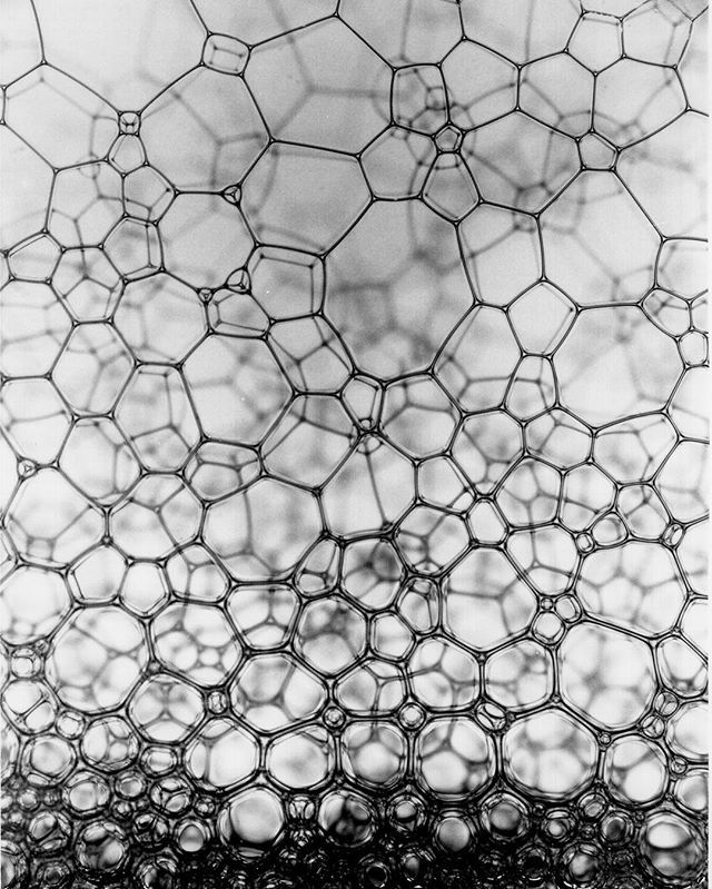 Landarch Co Illustration Inspirational Bubble Patterns Https