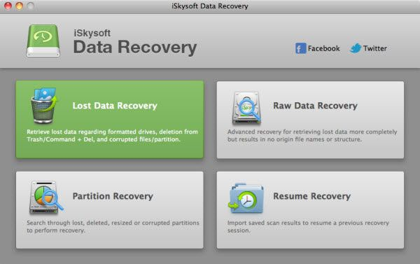 mac sd card recovery