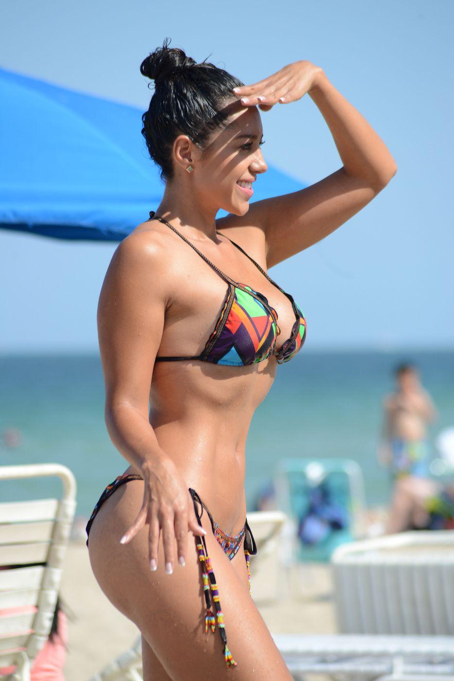 Ass Andrea Calle nude photos 2019