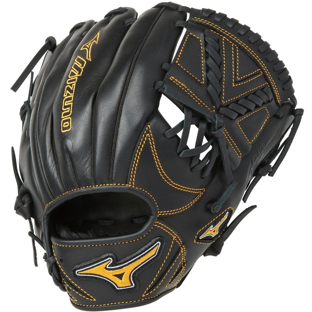 Pin By Kyntyn Whittle On Baseball Glove In 2020 Pitchers Glove Baseball Glove Baseball Balls
