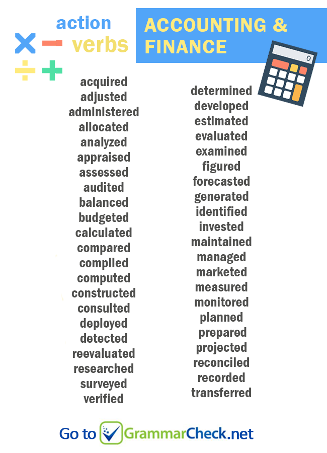 23+ Worksheet accounting has 7 actions Popular
