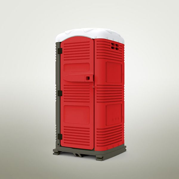 Myblok Portable Toilet Toilet Portable