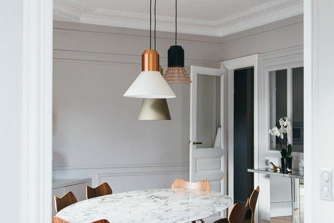 Tavolo Tulip Knoll : Sala da pranzo tavolo tulip di knoll international design eero