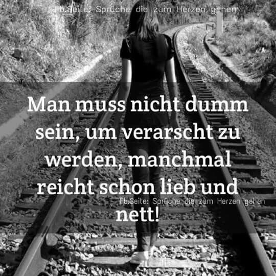 Verarsche | Facebook | Quotes, Words und Humor