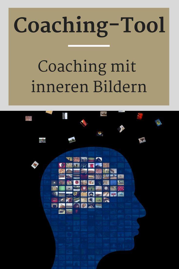 Coaching mit inneren Bildern