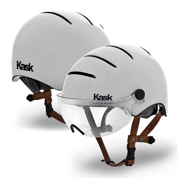 5 Fun Helmets For City Riding Helmet Cycling Helmet Bicycle