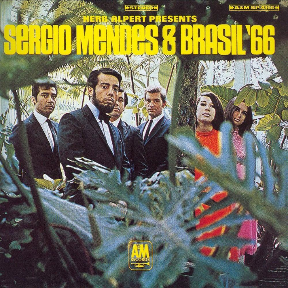 BONFA MARCELO BAIXAR DE CD