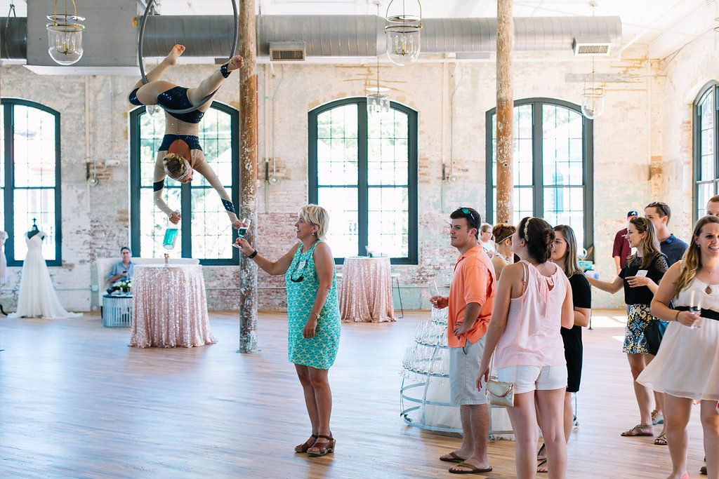 revolution-cedar-room-wedding-416.jpg