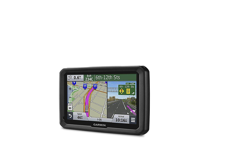 Check Out The Garmin Dezl 570lmt 5 Inch Gps Navigator
