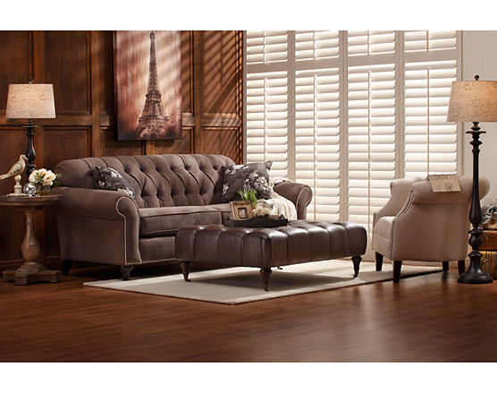 Hampton Sofa Sofa Mart 1 844 763 6278 Hampton Sofa Clean Sofa Furniture