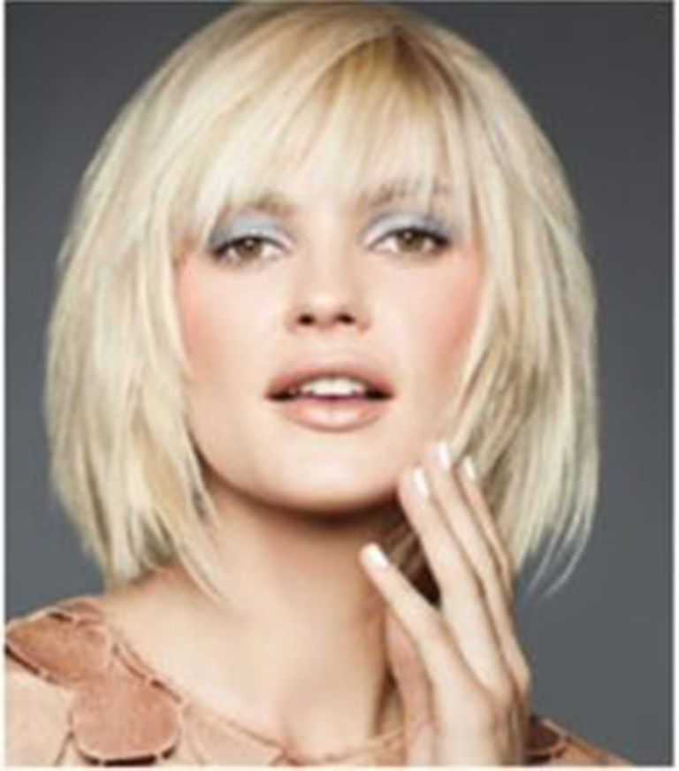 Bob Hairstyles With Fringe 2014 Bob Hairstyles With Fringe 2014 Beautiful Hairstyles Ideas Bob Haircut With Bangs Bob Hairstyles Bobs Haircuts