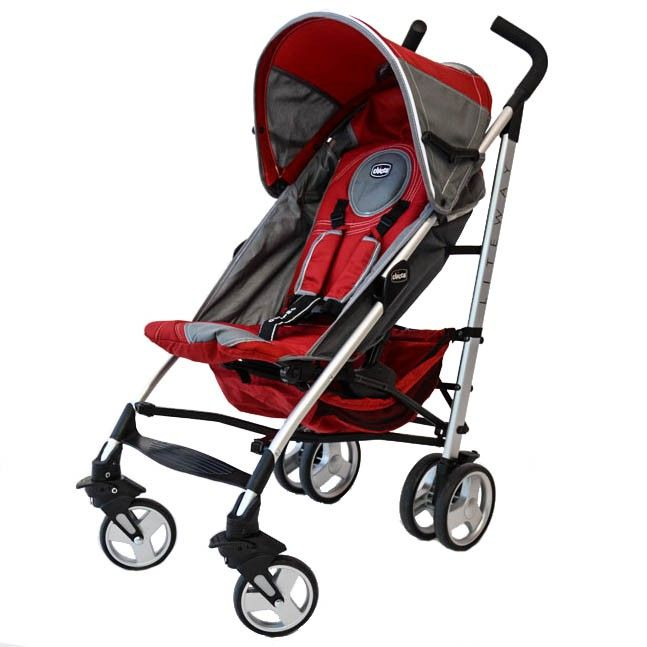 27++ Chicco liteway stroller review ideas
