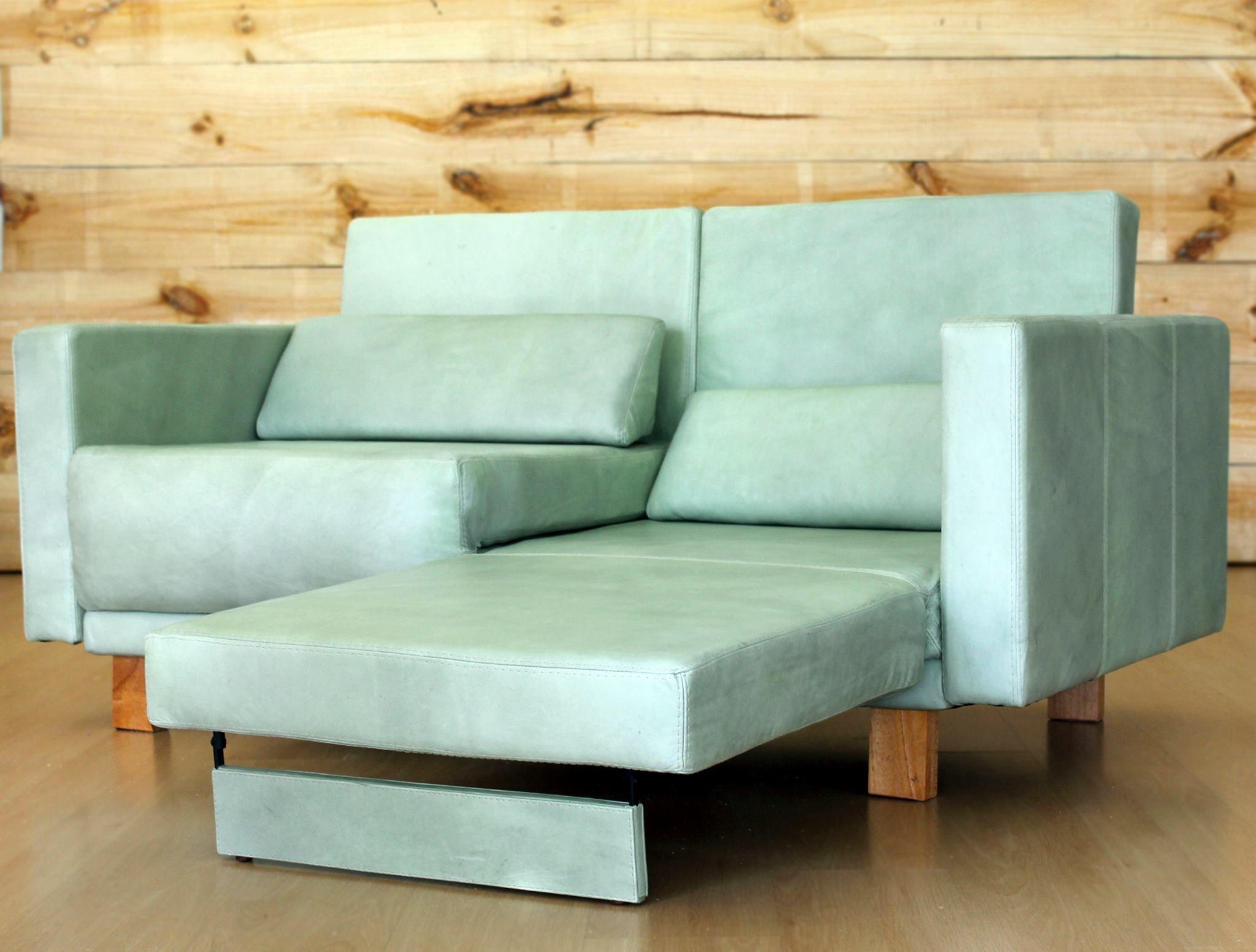 Sofa Cama Verde Menta   Mobiliario y decoracion   Pinterest   Sofás ...