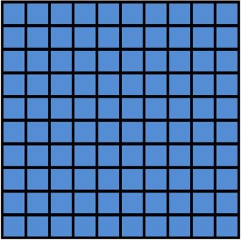 Base Ten Blocks, Cliparts & Cartoons - Jing.fm