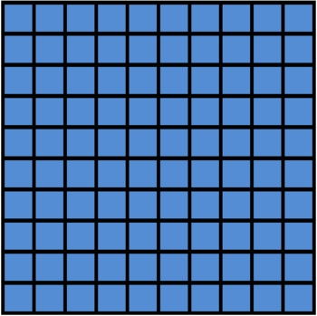 Base Ten Blocks Math on the App Store