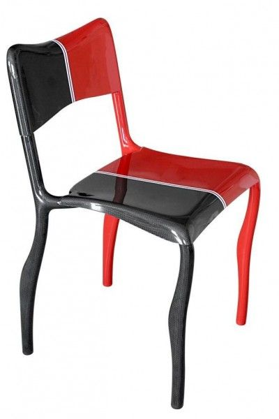 worlds lightest chair - Google Search...carbon fiber