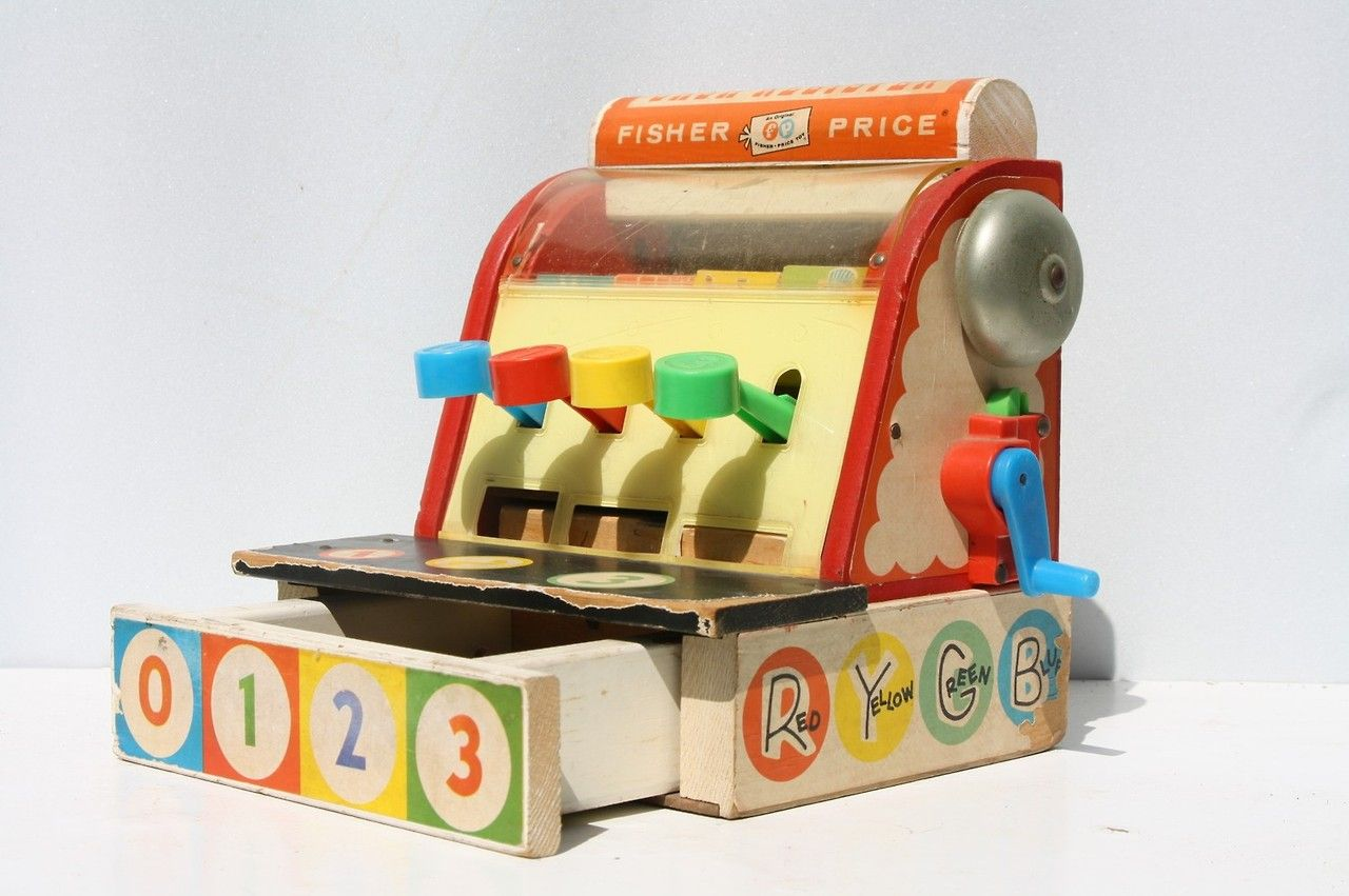 Images of vintage toys  s toys  Flash back OF FUN  Pinterest   s and Childhood