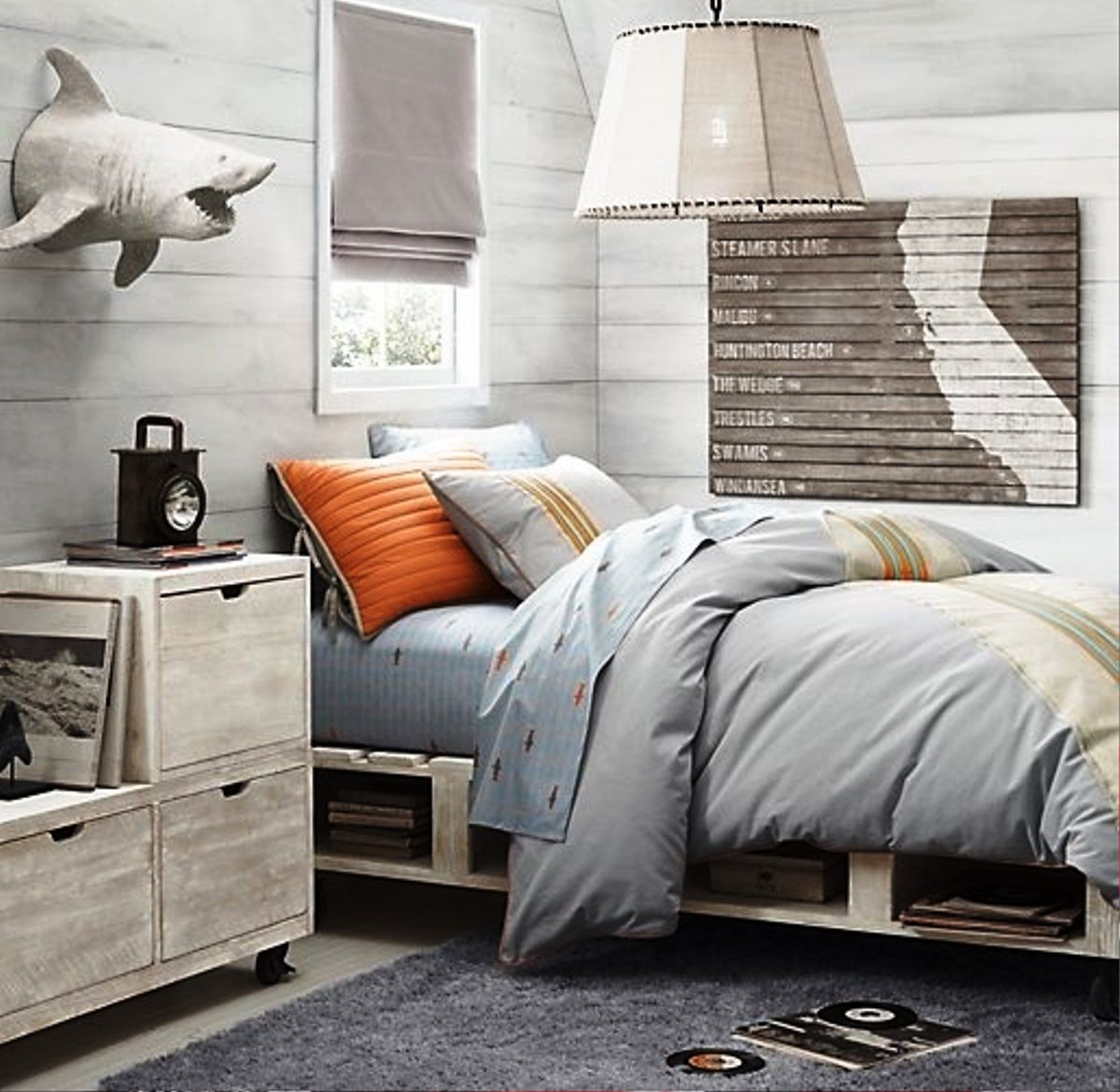 images about boys room ideas on pinterest train tracks wall murals bedroom and train bed: cheap kids bedroom ideas