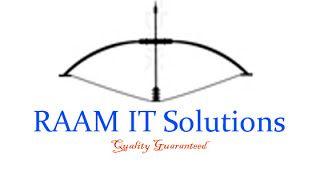 RAAM IT Solutions