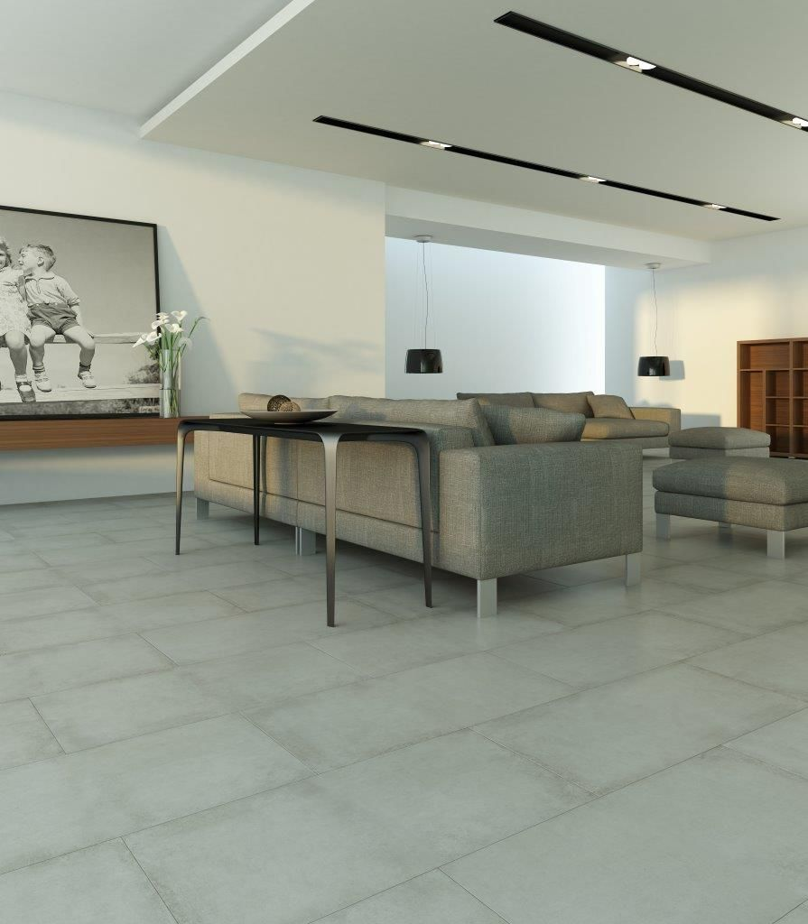 Urbanite Taupe 18 X36 Porcelain Tile Find This And Many Others In