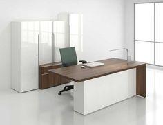 Modern Contemporary Office Desks And Furniture Executive Office Glass Italian Des Contemporary Office Furniture Office Furniture Modern Office Table Design