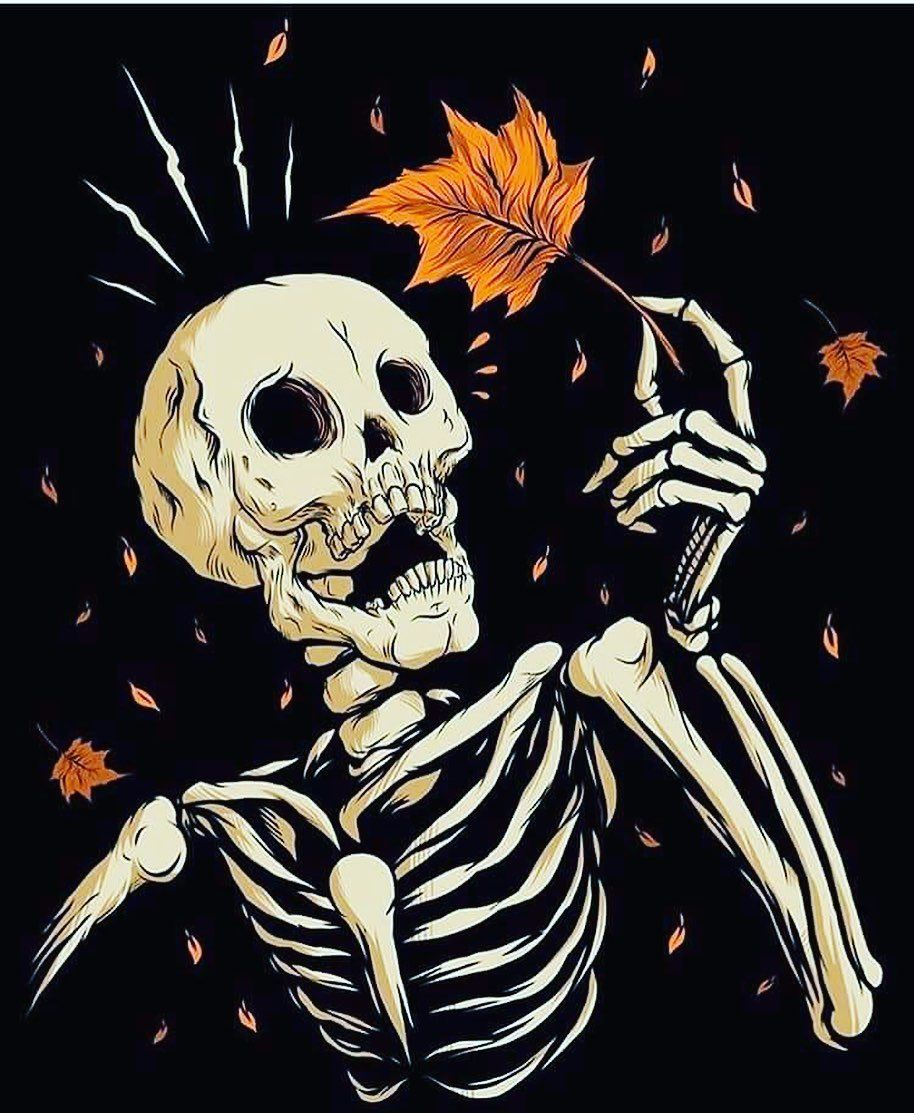 Halloween Noreaster 2020 My spooky soul is so happy with the crappy weather New England is