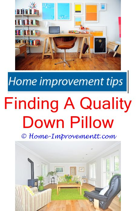 Diy And Home   Diy Home Electrical Grounding.diy Texas Flips And Move Metal  Silo