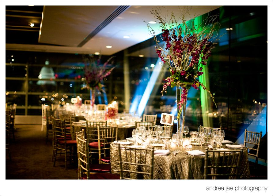 Newseum Wedding Wedding Wedding Photos Reception