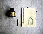View an Etsy Front Page Treasury List - The Vault on Craft Cult